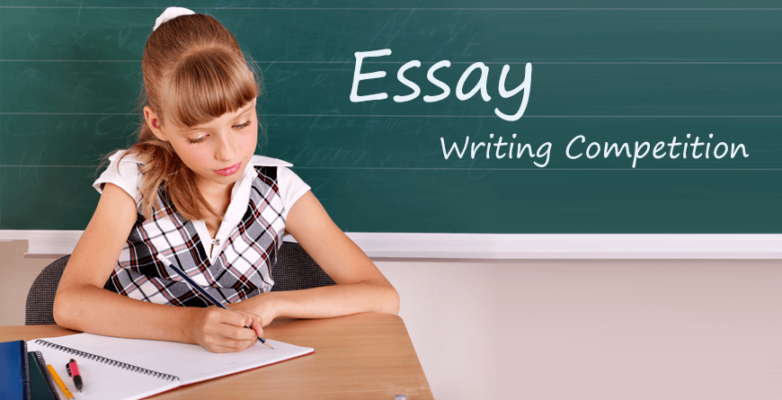 Image result for essay writing banners